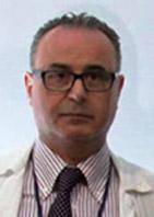 Dr. Miguel Salavert