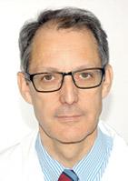 Dr. Rafael Cantón