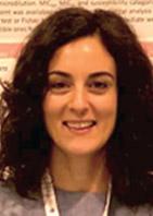 Dra. María Díez